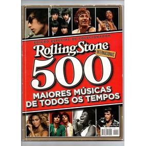 Rolling Stone 500 Maiores Músicas De Todos Os Tempos Inter