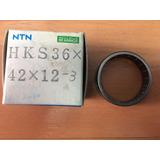 Torrington Hks 36x42x12 Caja Yamaha Xs1100 93315-23612-00