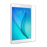 Película Vidro Smartphone Samsung Galaxy Tab S2 Ve 9.7 T819