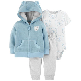 Pantalon Azul Rey - Otros para Bebés en Mercado Libre Colombia 03ce03484164