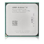 Procesador Amd Athlon Ii X4 640 4 Núcleos 3.0ghz 95w Am3 Oem
