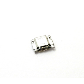 Conector Carga Samsung Galaxy S3 I9300 I747 T999