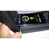 Samsung Galaxy S3 I9300 Original Grande!! Liberado