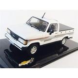 Miniatura De Chevrolet C-20 Picape 1994 1:43 Ixo