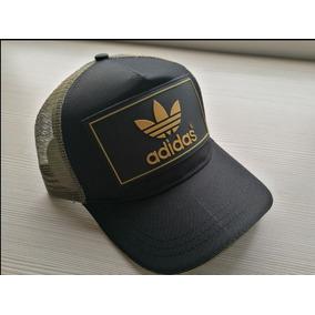Gorras adidas