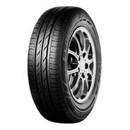 195/65 R15 91h Bridgestone Ecopia Ep 150 Envío + Válv Gratis