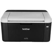 Impressora Brother Hl 1202 ( Menor Custo Pagina Do Mercado