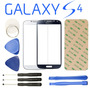 Tela Vidro Galaxy S4 I9500 Visor Lente Sem Display Touch Lcd