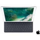 Teclado Original Apple Ipad 12.9 Smart Keyboard Español
