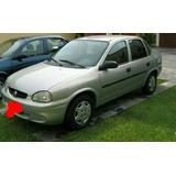 Marco Cluster Chevrolet Corsa Todos Los Años Original!!!