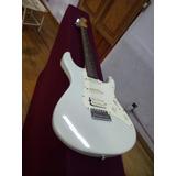 Guitarra Electrica Yamaha Eg 112