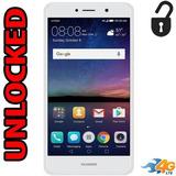 Huawei Elate Cpu1.4ghz 8core 2gb Ram 16gb Pantalla 5.5