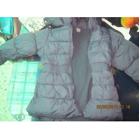 Chaqueta Con Zara Invierno Niño Nueva Y Zapatos Como Capucha Ropa qg8qC4