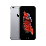 Apple Iphone 6s 32gb Desbloqueado Gsm 4g Lte Smartphone W /