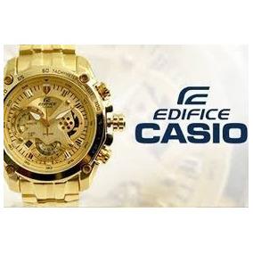 6704d866c46 Relogio Casio Edifice Ef550 Red Bull Ef 550 Vettel Pendulo Esportivo ...