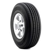 Neumatico Bridgestone 255/70 R16 Dueler H/t 684 Bridgestone