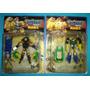 Transformers Pack Nº3 (alternativos)