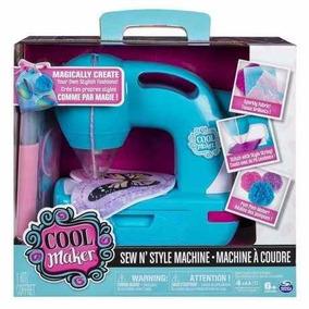Maquina De Coser Sew Cool 6037849