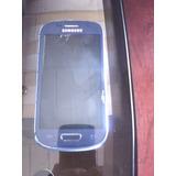 Telefono Samsung S3 Para Repuesto