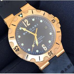 Relogio Tammy Scuba Amarelo Quadrado - Relógios no Mercado Livre Brasil 5c7f29fa64