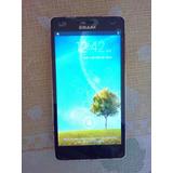 Celular Zuum E55