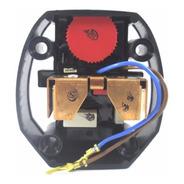 Conjunto Regulador Velocidade Gpo14e - 1366 Bosch 1600a003ma