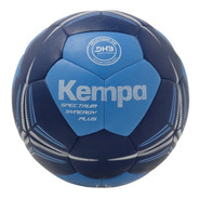 Pelota Handball Kempa - Spectrum Synergy Plus