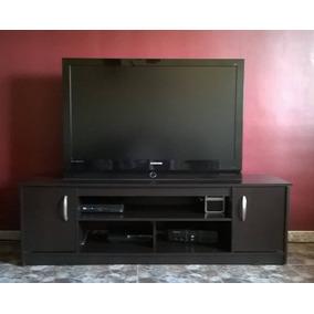 Televisor Samsung 46