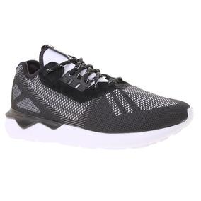 Zapatillas adidas Original Tubular Runner Weave