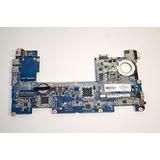 Nuevo Genuino Oem Hp Mini Serie 210 Portátil Portátil Intel
