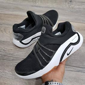 Nike Wardour Slip Cbd 2 - Tenis Nike para Hombre en Mercado Libre ... e8804523d7cb9