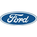 Anillos Aros Para Motor F300 A 0.60 Ford Gruesos