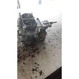 Carburador Reacond. Solex 34 Apert Simultanea Ceb Manual