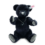 Figura Onyx Teddy Bear Black