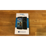 Alcatel Idol 4s Windows 10 Unlocked + Msi + Regalos + Envió