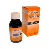 Arceligasol Reductor Gotas