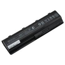 Bateria Notebook Hp Compaq Presario Cq42-206tu - Nova