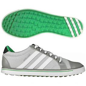Kaddygolf Zapatillas Mujer Adidas Adicross Iv Nueva 2015