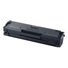 Cartucho Toner Impresora Negro Mlt-d111s Samsung Home
