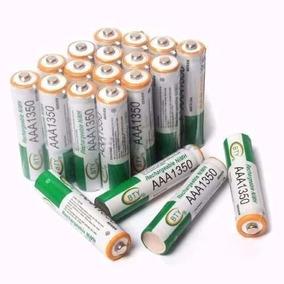 Pila Bateria Recargable Aaa Somos Tienda Fisica Con Punto