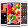Tablet Celular Krono 7088 Doble Sim Card 4g Gps 8gb Ram 1gb