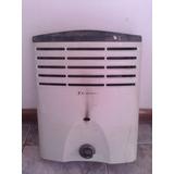 Calefactor Coppens 2900 Calorias, Sin Salida.