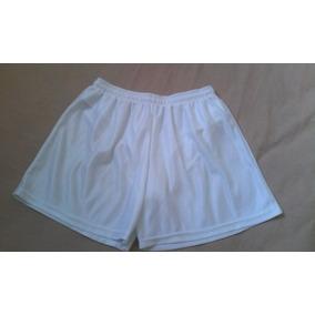 1d3e0a206a481 Shores Deportivos Damas Gym - Shorts y Bermudas Mujer en Mercado ...