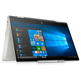 2 En 1 Hp 15.6 Core I7 Ram 12gb Envy X360 15-cn0052la