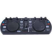 Equipos de DJ y Accesorios desde