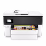 Impresora Multifuncional Hp Officejet 7740 Wifi Usb G5j38a#a