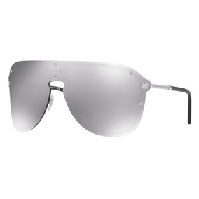 Óculos De Sol Versace Ve2180 1000