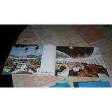 Postal De Eugenio C
