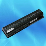 Bateria Pila Laptop Hp Pavilion Dv4