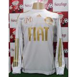 Camisa Palmeiras Goleiro Marcos Nº 12